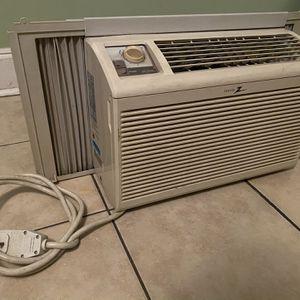 5k BTU Zenith AC for Sale in Brooklyn, NY