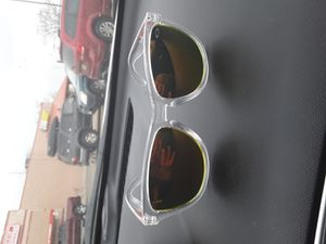 Okleys sunglasses for Sale in Denver, CO