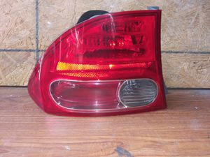 2009-2011 HONDA CIVIC LH Left Driver Side Tail Light OEM Used for Sale in Wilmington, CA
