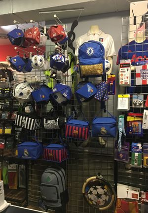 Barca ,realM ,Juve novelties for Sale in Vienna, VA