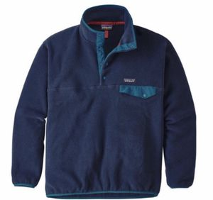 Patagonia sun chills great condition for Sale in Providence, RI