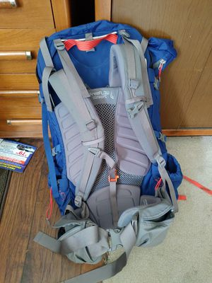 REI Cresteail 70 like new for Sale in Vancouver, WA