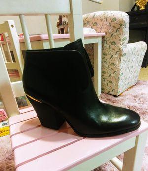 Cole Haan booties for Sale in Gaithersburg, MD