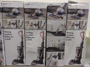 Multi Floor 2 Bagless Upright Vacuum for Sale in Garland, TX