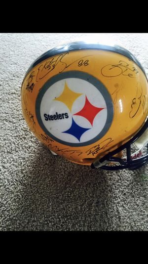 $350 for Sale in Pittsburgh, PA