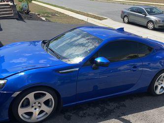 2014 Subaru BRZ for Sale in Carlisle,  PA