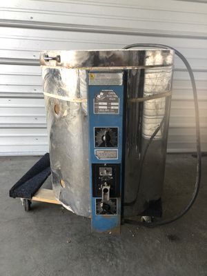 Cress Electric Kiln Model B 27-H for Sale for sale  Bloomington, CA