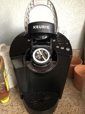 Keurig for Sale in Costa Mesa, CA