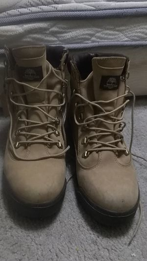 Timberland boots for Sale in Salt Lake City, UT