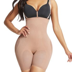 High Waisted Body Shaper . for Sale in West Palm Beach, FL