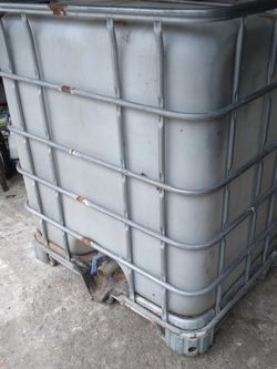 Water Tank for Sale in Houston,  TX