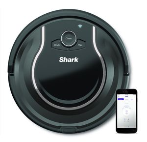 Ion Shark Robot Vacuum for Sale in Buena Park, CA