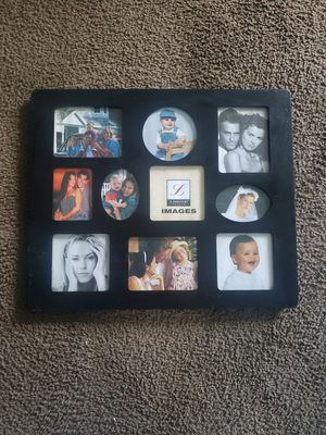 Photo frame for Sale in Brownstown Charter Township, MI