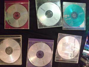 Misc CD s make offer for Sale in Goddard, KS