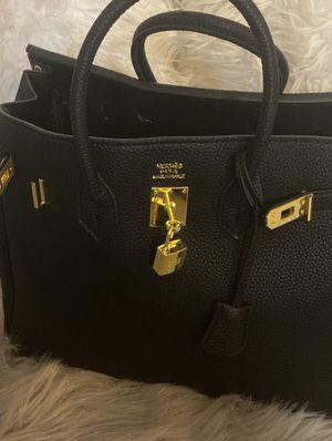 Hermès Bag for Sale in Los Angeles, CA