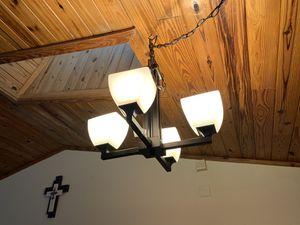 Kitchen lights for Sale in Jensen Beach, FL