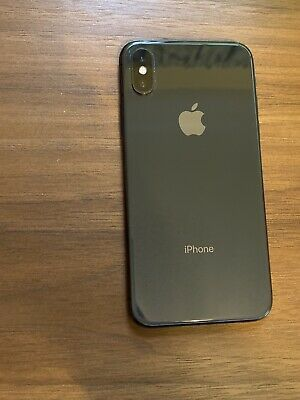 iPhone x for Sale in Denver, CO