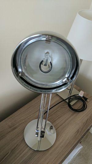 Desk Lamp, adjustable for Sale in Arlington, VA