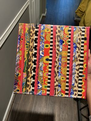 Local Artist Art for Sale in Charlottesville, VA