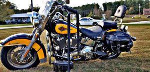 200 Harley Davidson Heritage Softail for Sale in Atlanta, GA