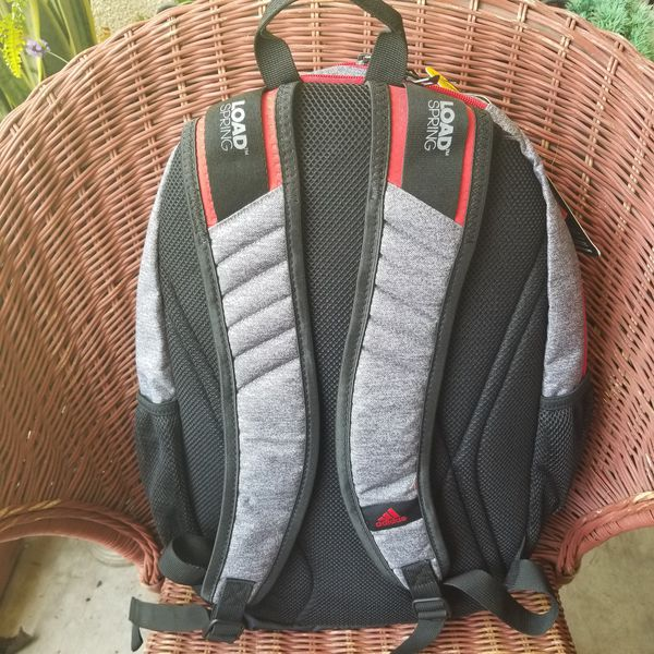 Adidas Excel 2 boys backpack