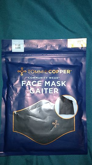 Face mask for Sale in Cleveland, OH