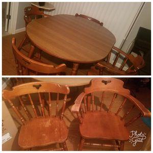 Kitchen Table for Sale in Lexington, SC