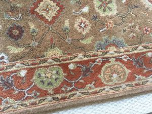 Rug 5 x 7 for Sale in Mansfield, TX