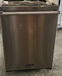 Brand New Stainless Steel Dishwasher for Sale in Fontana,  CA