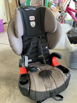 Britax Car Seat for Sale in Santa Maria, CA