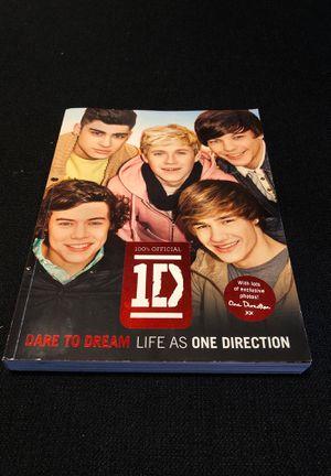 Book for Sale in Philadelphia, PA