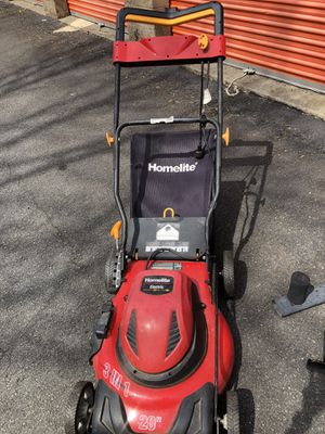 Lawn Mowers SOLD❌ for Sale in Monroe Township, NJ