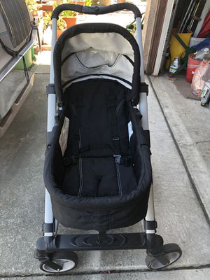 Harmony Baby Stroller (Pre-Owned) for Sale in San Jose, CA