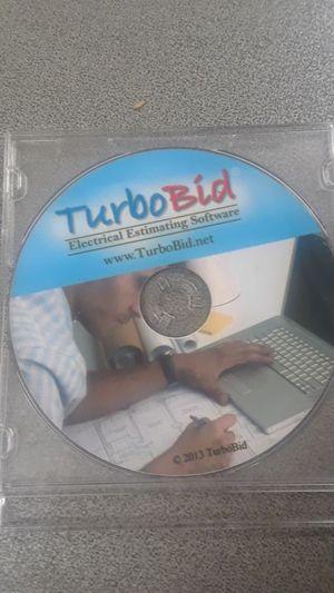 Electricians Software for Sale in LAUREL PARK, WV