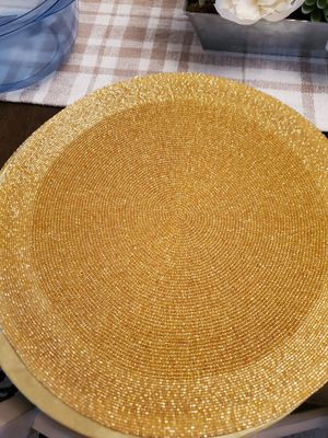 Home decor kitchen placemats for Sale in Grand Terrace, CA