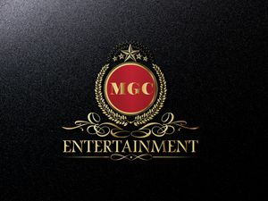Halloween Website Special MGC Entertainment for Sale in San Jose, CA