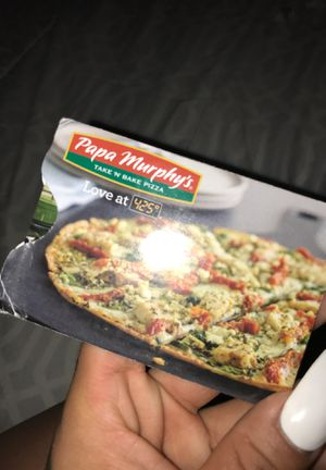 Papa Murphy's gift card for Sale in Happy Valley, OR