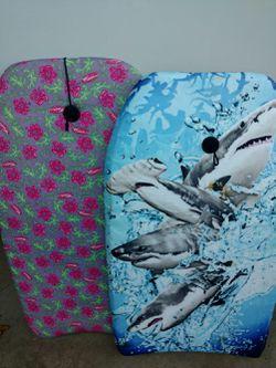 Wave boards for Sale in Prattville,  AL