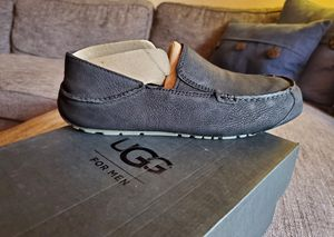 UGG Men's size 8,9, 10 and 11. Please click on 🌟🌟🌟🌟🌟 for more offers. follow me. for Sale in San Leandro, CA
