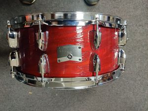 Yamaha Rock Tour snare for Sale in Haverhill, MA