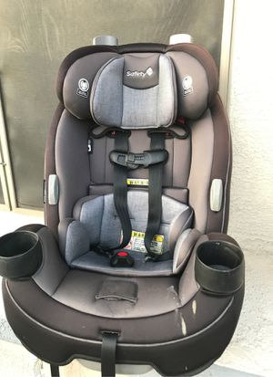 Car seat for Sale in Tolleson, AZ