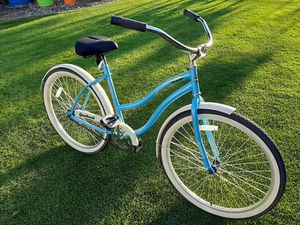 Huffy Bike Cruiser for Women for Sale in Vancouver, WA