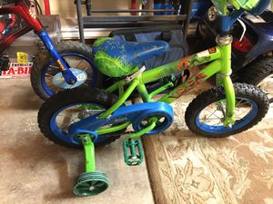 2 kids Bicycles for Sale in Chesapeake, VA
