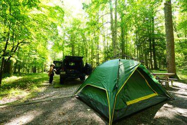 Camping tent for Sale in Arlington,  VA