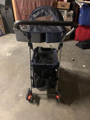 Dog stroller for Sale in Las Vegas, NV