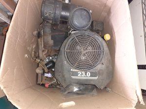 Lawnmower engine for Sale in Dallas, GA
