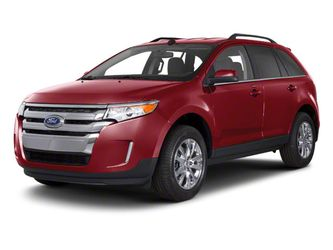 2012 Ford Edge for Sale in Camp Verde,  AZ