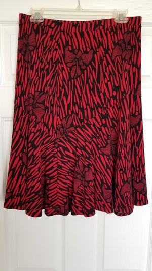 Womens Skirt Size 8-10 for Sale in Lutz, FL