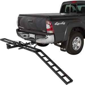 Motorcycle trailer hitch for Sale in Los Angeles, CA