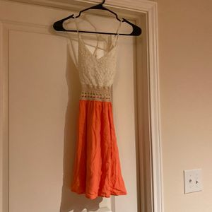 Women's Small Lace Dress for Sale in Buda, TX